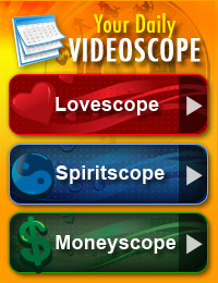 Your Daily Videoscope