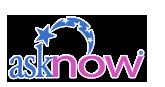 AskNow.com