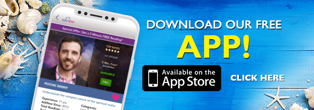 Download Our Free App! Available on the App Store.