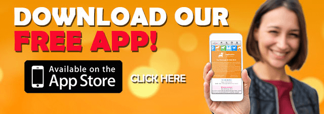 Download Our Free App!